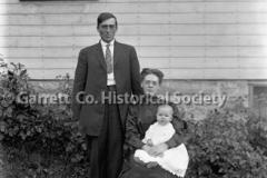 2024-Portrait-Family44BEFD