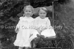 2032-Two-Children-892A