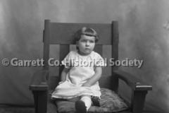 2036-Portrait-Little44BF09