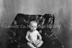 2037-Baby-Portrait-897A