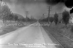 2053-Into-Cumberland44BF25