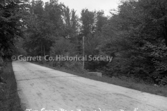 2058-State-Rd.-Littl44BF2A