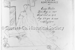 2067-Memorial-Cora-B44BF58