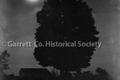 2082-Moonlight-Mt.-N44BF67