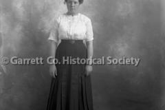 2089-Portrait-Woman-948A