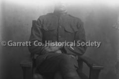 2109-WWI-Uniform-969A