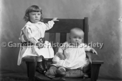 2114-Two-Young-Child44BF89
