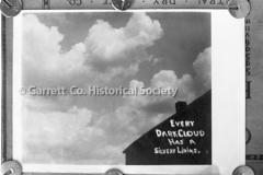 2129-Cloud-copy-print-989A