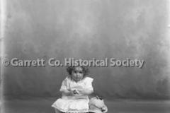 2131-Little-Girl-991A