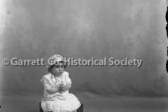 2132-Little-Girl-in-44BFA2