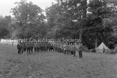 2139-Boy-Scout-Troop-999A