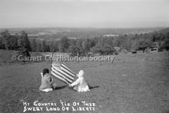 2144-Children-Flag44BFB3