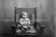 2163-Baby-in-Chair-24B