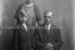 2165-Family-Portrait-26B