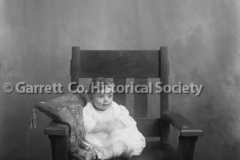 2169-Baby-Portrait-30B