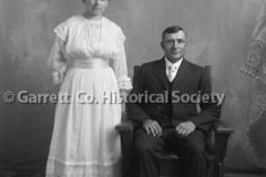 2175-Wedding-Portrait-36B
