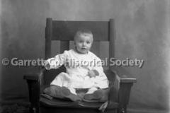 2183-Baby-Portrait-44B