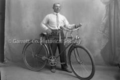 2189-Man-Bicycle-50B