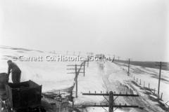 2196-Rt.-40-Snow-57B