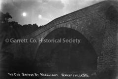 2206-Stone-Bridge-Mo44C00F