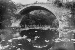 2207-Stone-Bridge-Co44C010