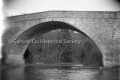 2208-Stone-Arch-Bridge-69B