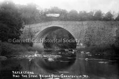 2209-Stone-Bridge-Re44C012