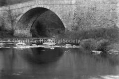 2211-Stone-Bridge-72B
