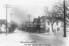 2212-Grantsville-Win44C015