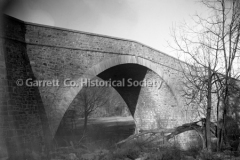 2213-Stone-Bridge-74B