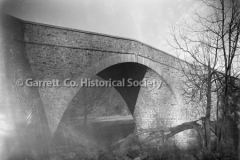 2214-Stone-Bridge-75B