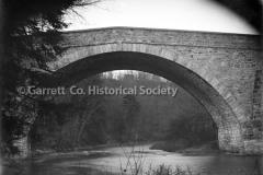 2216-Stone-Bridge-77B