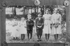 2221-Children-Copy-P44C01E