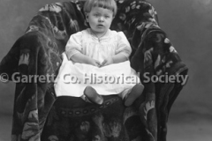 2225-Baby-Portrait-86B