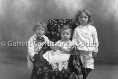 2227-Three-Children-88B