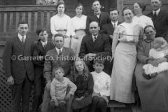 2233-Family-Portrait-94B