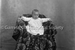 2252-Baby-Portrait-112B