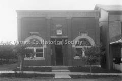 2269-First-State-Bank-129B
