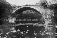 2270-Stone-Bridge-_R44C04F
