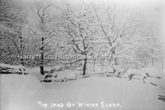 2283-Land-of-Winter-44C05C