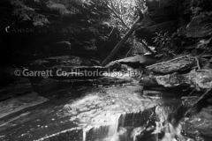 2300-Stream-Rocks-160B