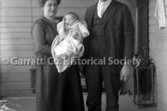 2307-Family-Portrait-167B