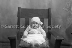 2311-Baby-Portrait-171B