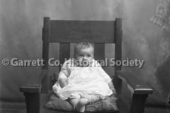2323-Baby-Portrait-183B