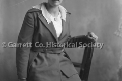 2336-Portrait-Woman-194B