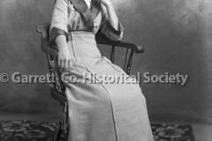 2356-Portrait-Woman-216B