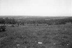 2357-Custer-Place-217B