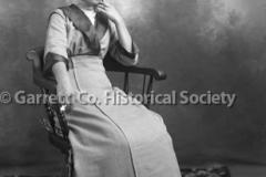 2358-Portrait-Woman-218B