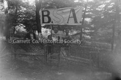 2363-Boy-Scouts-223B