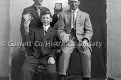 2369-Young-Men-with-44C0B9